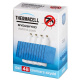 Thermacell Refill (4-Pack)