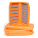 Guideline Ultralight Foam Box Orange S