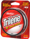 Trilene XL 0,46mm 225m Clear