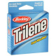 Trilene Cold Weather Electric Blue 0.17mm - 100m