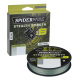 SpiderWire Stealth Smooth Braid 8 Moss Green 150m