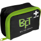 BFT First Aid Kit