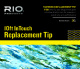 Rio 10' InTouch Replacement Tip Sink 6