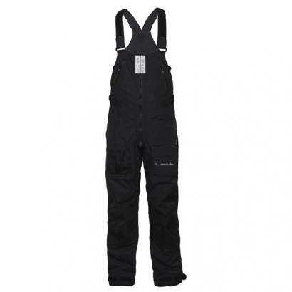Big Pike Tactical 10 Wind and Waterproof Pants i gruppen Fiskekläder / Byxor & Shorts hos Sportfiskeprylar.se (131051BIGr)