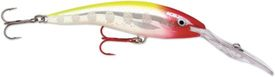 Rapala Tail Dancer Djup 9cm CLF