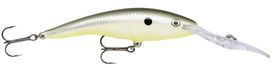 Rapala Tail Dancer Djup 9cm GGS