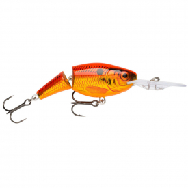 Rapala Jointed Shad Rap 7cm OSD