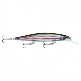 Rapala Shadow Rap Deep 11cm