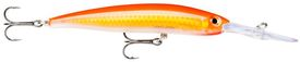 Rapala Max Rap Fat Minnow 9cm, FGFR