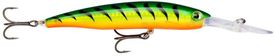 Rapala Max Rap Fat Minnow 9 cm FT