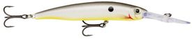 Rapala Max Rap Fat Minnow 9 cm GGS