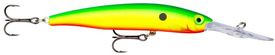 Rapala Max Rap Fat Minnow 9cm, YGRU