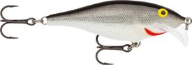 Rapala Scatter Rap Shad Deep 7 cm S