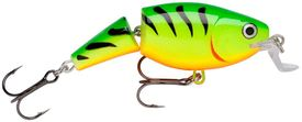 Rapala Jointed Shad Rap Shallow 7cm, FT