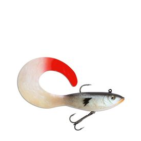 Seeker Shad Giant Tail 20 cm - BAI