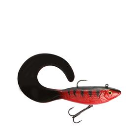 Seeker Shad Giant Tail 20 cm - PBD