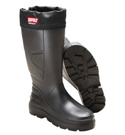Rapala Sportman's Winter Boot Medium, 47