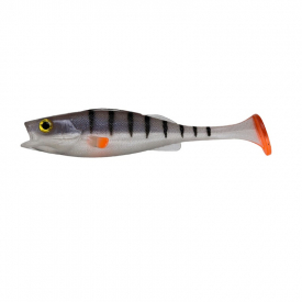 Köfi Barsch 14cm (3-pack) - Ghost Perch