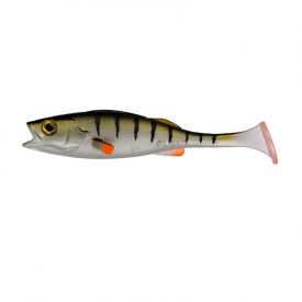 Köfi Barsch 14cm (3-pack) - Real Perch