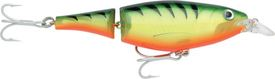 Rapala X-Rap Jointed 13cm FT