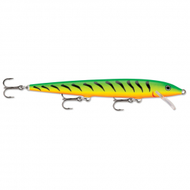 Rapala Flytande Original 13cm FT