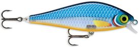 Rapala Super Shadow Rap 16cm BGH