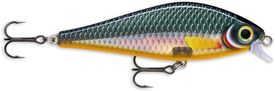Rapala Super Shadow Rap 16cm HLW