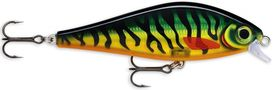 Rapala Super Shadow Rap 16cm HTIP