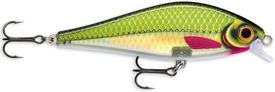 Rapala Super Shadow Rap 16cm OG