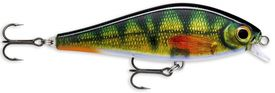 Rapala Super Shadow Rap 16cm PEL