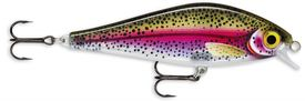 Rapala Super Shadow Rap 16cm RTL