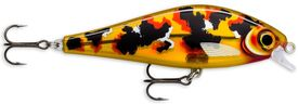 Rapala Super Shadow Rap 16cm URK
