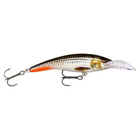 Rapala Scatter Rap Tail Dancer 9 cm ROHL
