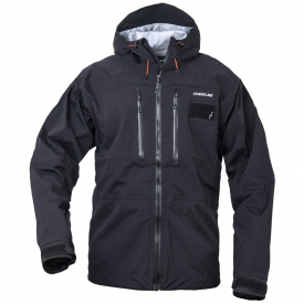 Guideline Experience LT Jacket Coal - S