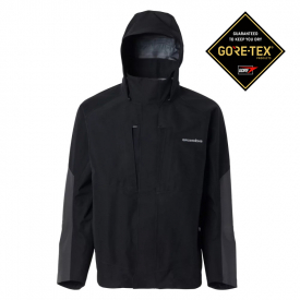 Grundéns Buoy X Gore-tex Jacket Black - 3XL