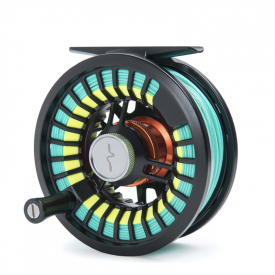 Guideline Reach DCNC Fly Reel - #56