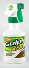 GULP! ALIVE SPRAY 8oz CRAWFISH Kräfta