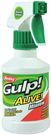 GULP! ALIVE SPRAY 8oz MINNOW Betesfisk