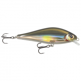 Rapala Super Shadow Rap 16cm SMB