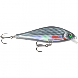 Rapala Super Shadow Rap 16cm ROR