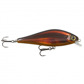 Rapala Super Shadow Rap 16cm UV5
