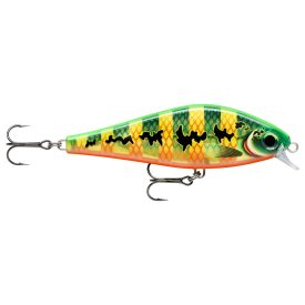 Rapala Super Shadow Rap 16cm PCK