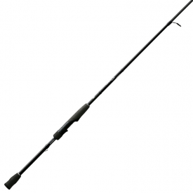 13 Fishing Defy Quest Spinning 8' 3-15g L 3pcs