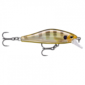 Rapala Shadow Rap Solid Shad 5cm - GGIU