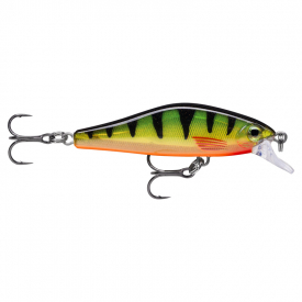 Rapala Shadow Rap Solid Shad 5cm - P
