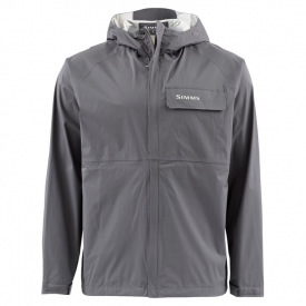 Simms Waypoints Jacket Slate M