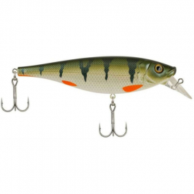 Berkley Juke 12,8cm - Euro Perch