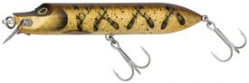 Hi-Lo G2 Float. 110mm 26g Eelpout