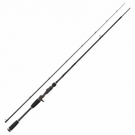 Berkley Air 662C M 10-30g Spinn