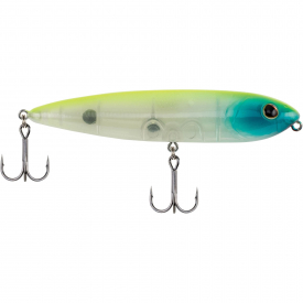 Berkley J-Walk 100mm - CJ Shad
